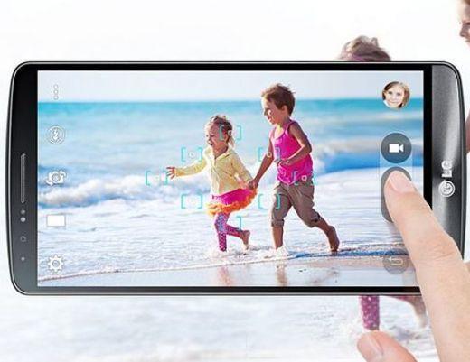 LG G4 ЩЕ ИМА НОВ ДИЗАЙН И 20.7МР КАМЕРА http://novini.cc/tehnologii/77676-lg-g4-shte-ima-nov-dizain-i-20-7mr-kamera