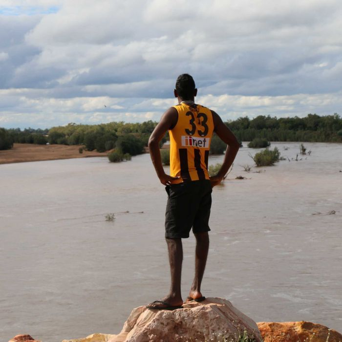 Allegations of fraud, shocking waste and corruption rock Indigenous-run organisations around the country.
