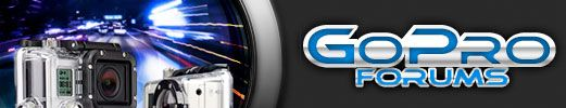 GoPro Forum, Classifieds and Support