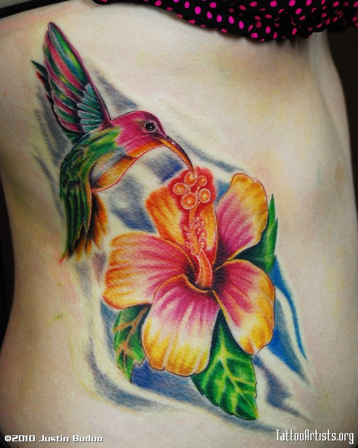 99 best tattoos! images on pinterest   drawings, mandalas and love