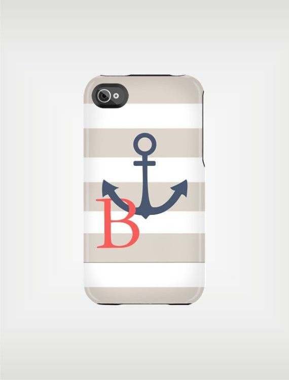 how old is the iphone 17 best ideas about anchor phone cases on 8326