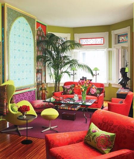 158 Best Kennedy Real Estate: Apple Green Decor Images On