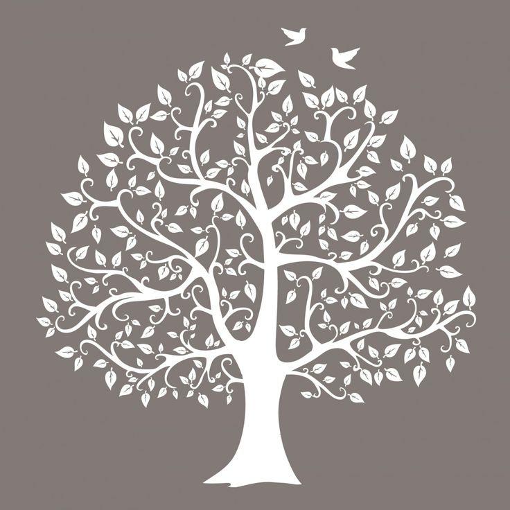 Full-tree-silhouette-60x60__21983_zoomq100-square.jpg 1280