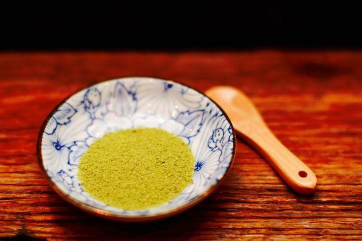 what is matcha tea? #matcha #healthy #IngeniumNaturals