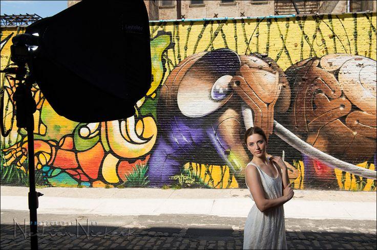off-camera flash photography - tips & tutorials