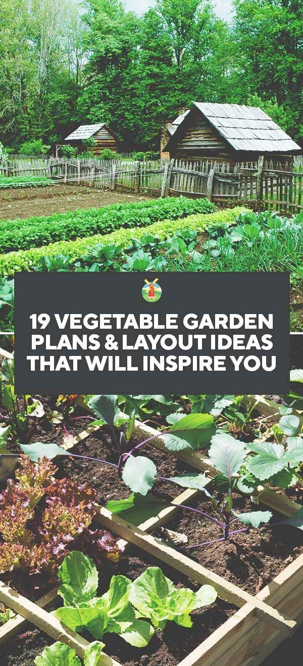 34d06c79652612d6e311e5075f1c66b5 - Newcomers Guide To Gardening In North Texas