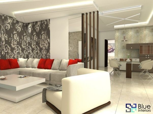 Blue Interiors Leading Interior Design Firm In Bangalore Offers Personalized And Customized Home Interior Designing Services For Hom Best Interior Interior Design Companies Interior