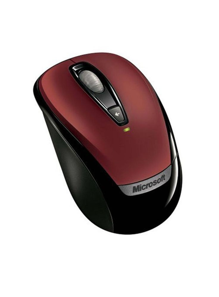 Microsoft Wireless Mobile Mouse 3000 - Red,   Safe and Secure Payments  Usually delivered in 5-7 days  Easy return and replacement  Gift wrap available  Accept Credit/Debit Card, Net Banking & COD | | https://shopping.acchajee.com/258188-microsoft-wireless-mobile-mouse-3000-red.html