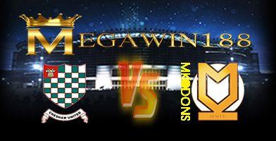 http://www.megawin188.com/prediksi-skor-bola-chesham-united-milton-keynes-dons-21-juli-2015/