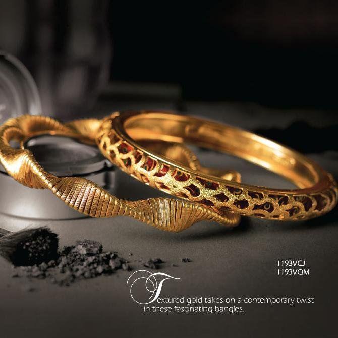 45 best bracelets and bangles images on Pinterest