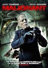 Malignant (2013)   ANEKA CINEMA