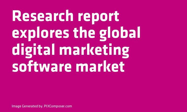 HelloWorld  Quoted in Independent Research Firmu0027s Global Digital - marketing report