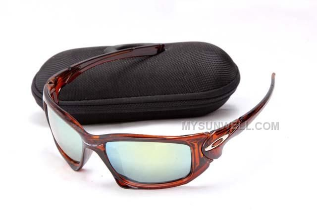 http://www.mysunwell.com/cheap-oakley-scalpel-sunglass-clear-brown-frame-blue-lens-cheap-wholesale-new-arrival.html CHEAP OAKLEY SCALPEL SUNGLASS CLEAR BROWN FRAME BLUE LENS CHEAP WHOLESALE NEW ARRIVAL Only $25.00 , Free Shipping!