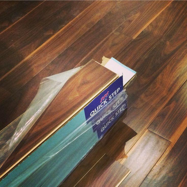 39 best gorgeous flooring in glasgow images on pinterest for Hardwood floors glasgow