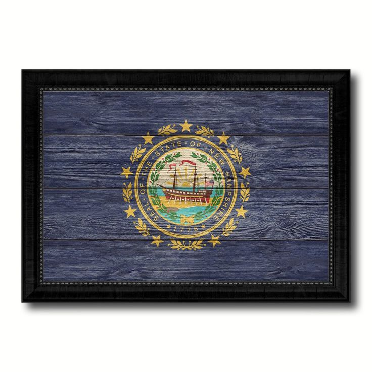 12 Best New Hampshire, New Hampshire State, Gift Ideas
