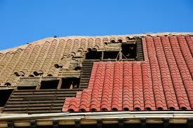 Repointing and re- repairing service in perth @amcroofing.com.au