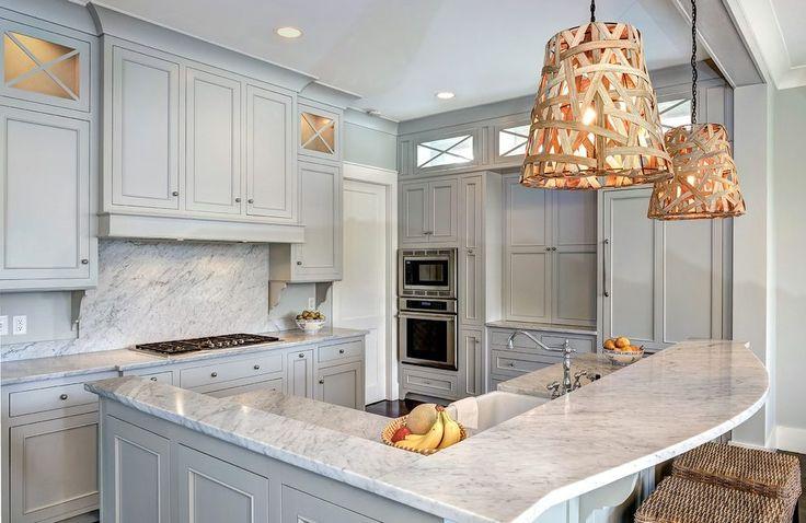 Best 347 Best Kitchen Inspiration Images On Pinterest Kitchen 640 x 480