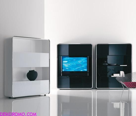Good modern tv cabinets