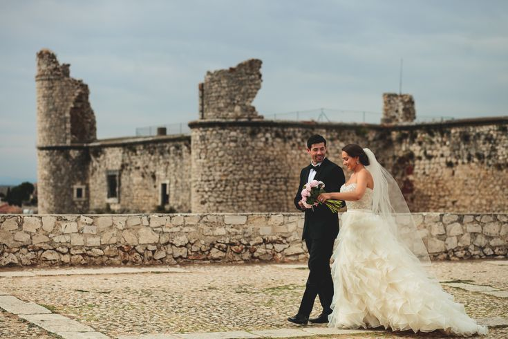 #bodas #ideales en el #Parador de #Chinchón #reportaje #wedding #love