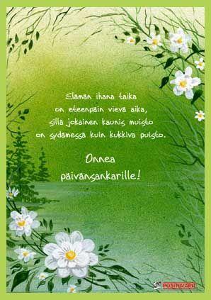 postivarit.fi