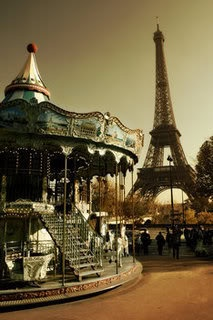 Paris, please.: Favorit Place, Eiffel Towers, Crepes, Paris France, Ice Cream, Wall Decoration, Beauty, Carousels, My Buckets Lists