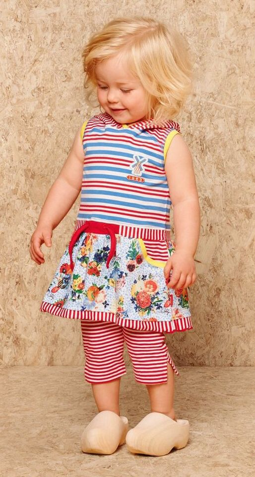 Infant Clothing Puc – Clothing for Boys, Girls and Babies