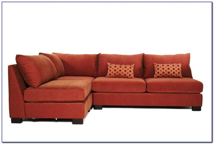 Sectional Schlafsofa Ikea Furniture Store Ikea Sectional