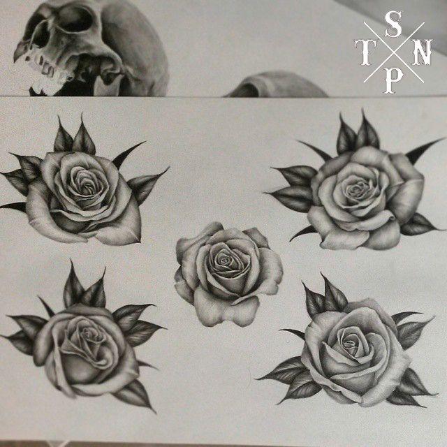 Dessin par Flo #blackandgrey #blackandwhite #drawing #sketch #realistic #sangpiternel #cannes