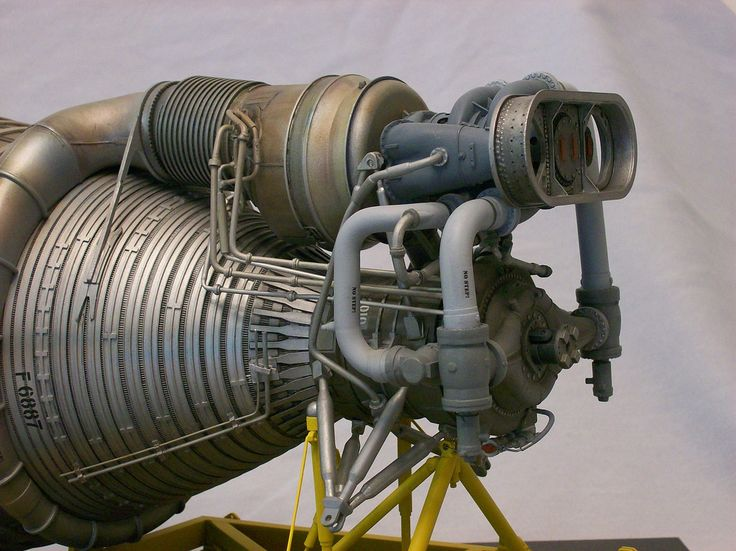 Explore Rocketdyne Industries' photos on Flickr. Rocketdyne Industries has uploaded 23 photos to Flickr.