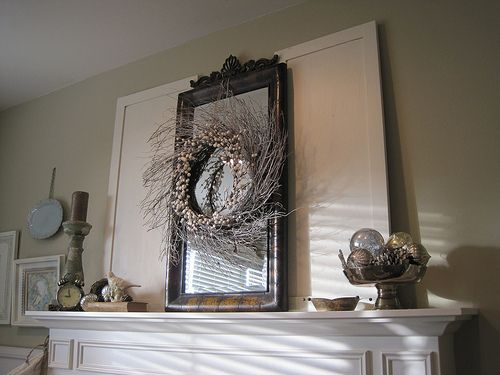 29 Best Images About Wall Niche Decorating Ideas On Pinterest. Gift Ideas One Year Old. Garden Ideas Made Out Of Pallets. Bathroom Ideas Using Grey Tiles. Juliet Balcony Ideas. Bathroom Ideas For Small Spaces. Backyard Design Ideas For Entertaining. Baby Closet Ideas. Deck Refinishing Ideas