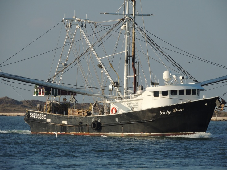 17 best images about shrimpin on pinterest fishing boats for Fishing boats for sale in texas