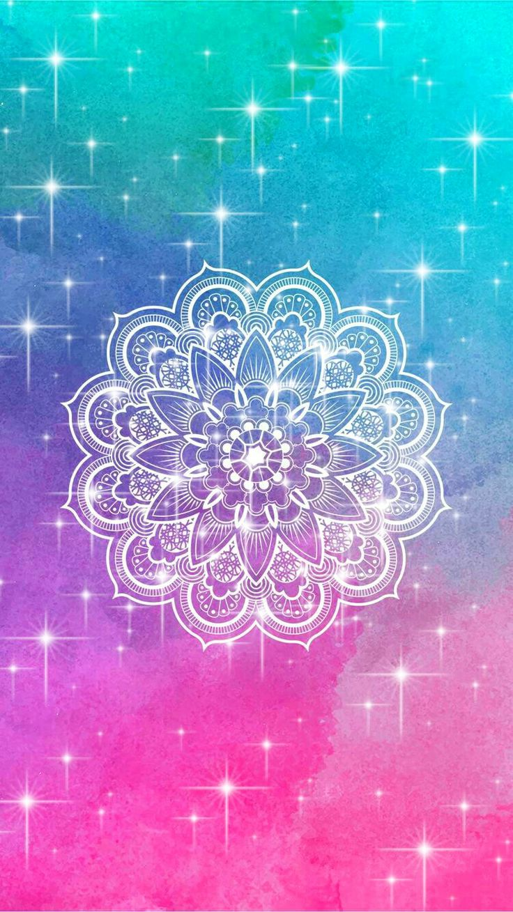 Cute Dreamcatcher Wallpaper Pin By Nataly On New Wallpapers In 2019 New Wallpaper