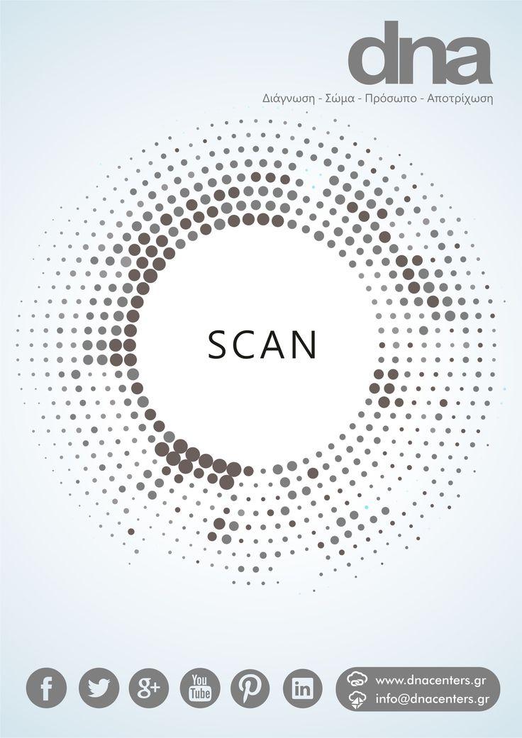 Dna Scan http://www.dnacenters.gr/weight-scan-analysis/