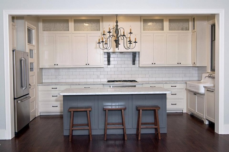 21 best our homes images on pinterest bath remodel for Kitchen solvers of north dallas