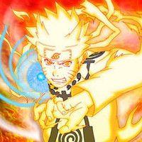 "Crunchyroll - VIDEO: ""Naruto Shippuden: Ultimate Ninja Storm 3"" Naruto vs Sasuke Preview"