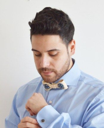 Men's Accessories – JS Laser Craft