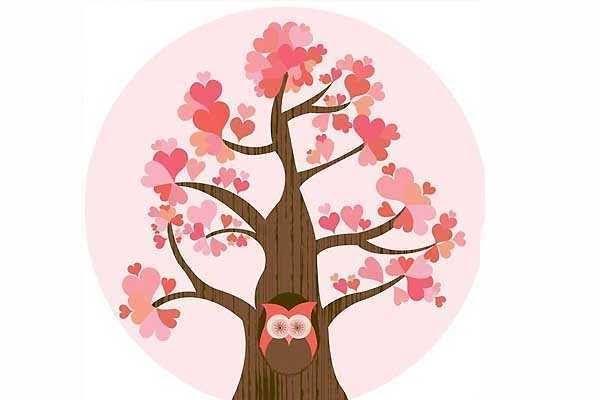 LO QUE HEREDAMOS... problemas o enfermedades heredadas de nuestro árbol genealógico. Un árbol genealógico es un mapa al que acudir en busca de respuestas…