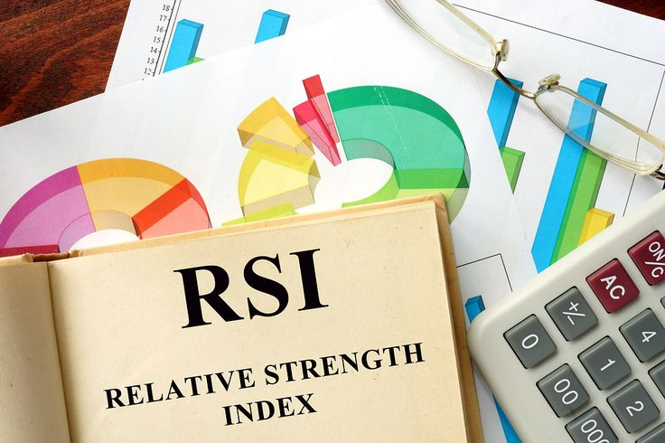 Given its reputation for accuracy and reliability across all markets, few technical indicators are more popular than the Relative Strength Index (RSI).