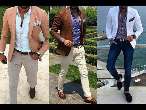 vestir elegante hombre - Buscar con Google | Cosas que ...
