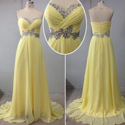 http://www.luulla.com/product/593416/chiffon-prom-dresses-evening-dress-sweetheart-prom-dress-sequined-prom-dress-sequins-prom-gown-sexy