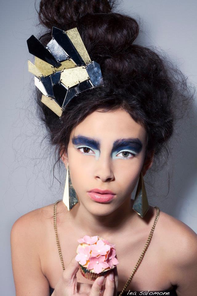 Saks Hair Salons: 17 Best Images About Beautiful Saks Hair On Pinterest