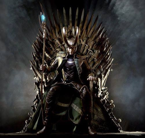game of thrones iron from ice xbox 360