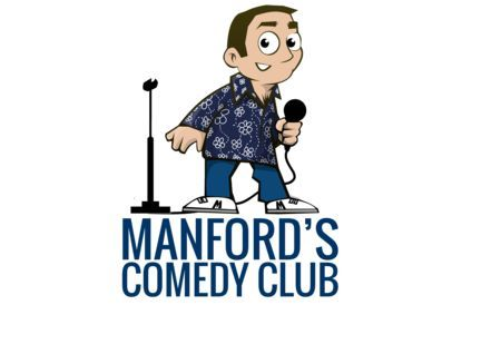 Manford's Comedy Club on Saturday May 17, 2014 at 6:30 pm - 11:30 pm at Players Bar, Broad St, Birmingham, B1 2HG, UK. Category: Arts | Performing Arts | Comedy. Price: Ticket: £10. Jason Manford selects 4 of the BEST comedians, and brings them to you! Artists: Bren Riley, Rob Rouse, Ria Lina, Booking:  http://atnd.it/10176-0