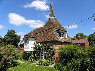 31 besten cottages england bilder auf pinterest cottages england