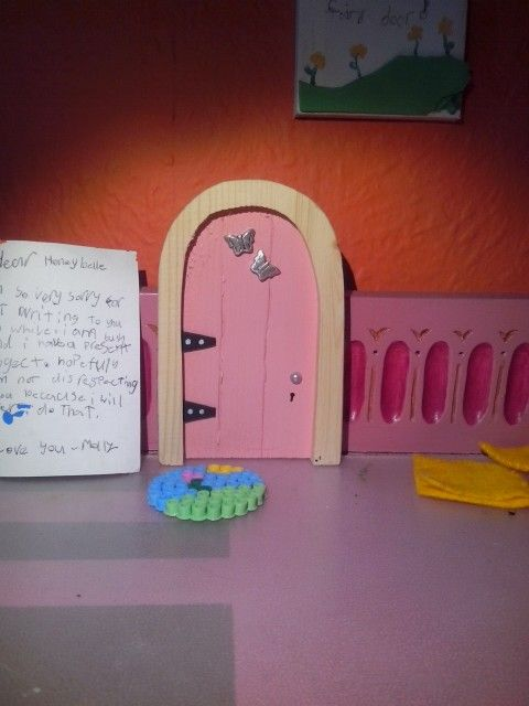 1000 images about the irish fairy door company on pinterest for The irish fairy door company facebook