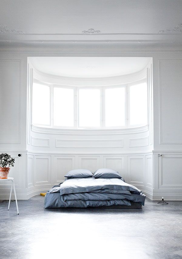 Good Norm Bed Linen GoodNorm comes in