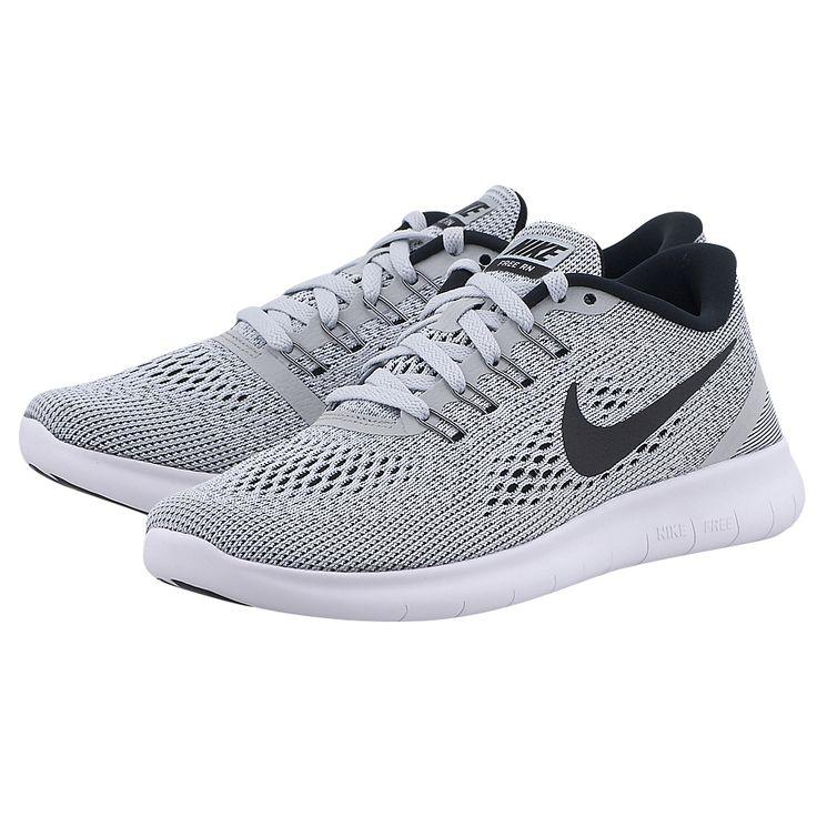 ΕΙΔΙΚΗ ΣΧΕΔΙΑΣΗ ΓΙΑ ΚΑΙ ΕΥΕΛΙΚΤΗ ΣΤΗΡΙΞΗ. Τα γυναικεία παπούτσια για τρέξιμο Nike Free RN διαθέτουν επάνω μέρος από ειδικό διχτυωτό υλικό για δροσερή αίσθηση και νέα εξωτερική σόλα με μοτίβο tri-star που προσαρμόζεται στο πόδι σε κάθε βήμα, προσφέροντας στήριξη και ευελιξία για πολλά χιλιόμετρα.      Ειδικό διχτυωτό υλικό στο επάνω μέρος που στηρίζει το πέλμα και ακολουθεί τις κινήσεις σου.     Χαμηλή αντικραδασμική προστασία και στρογγυλεμένη φτέρνα που ευνοούν το φυσικό βηματισμό…
