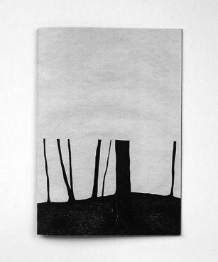 Le Bloc Noir / Emmanuelle Pidoux