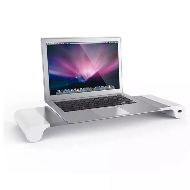 Find More Holders & Stands Information about Aluminum Alloy Computer Monitor Stand Laptop Bed Table Notebook Reading Holder for Apple Mac Computer Display iPhone Accessories,High Quality holder for,China bed holder Suppliers, Cheap table stand holders from Geek on Aliexpress.com