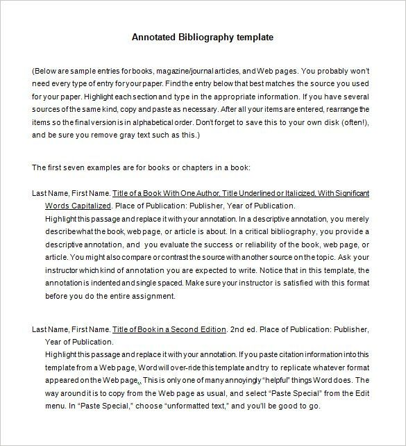 Best 25+ Apa template ideas on Pinterest Apa format template - annotated bibliography template
